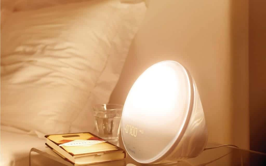 philips-wakeup-light-02