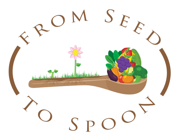 From Seed to Spoon