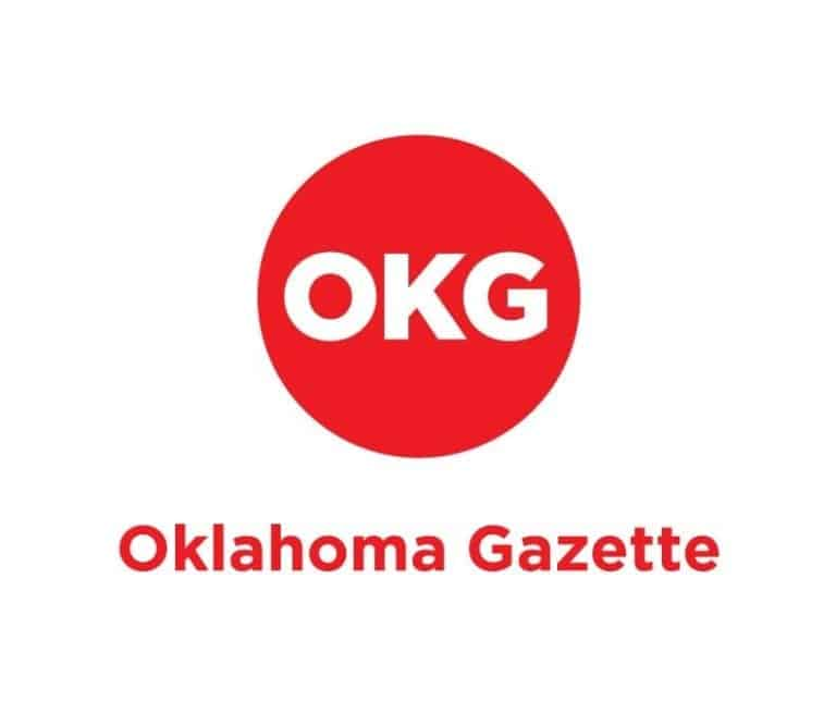 Oklahoma-Gazette-Spot-Red