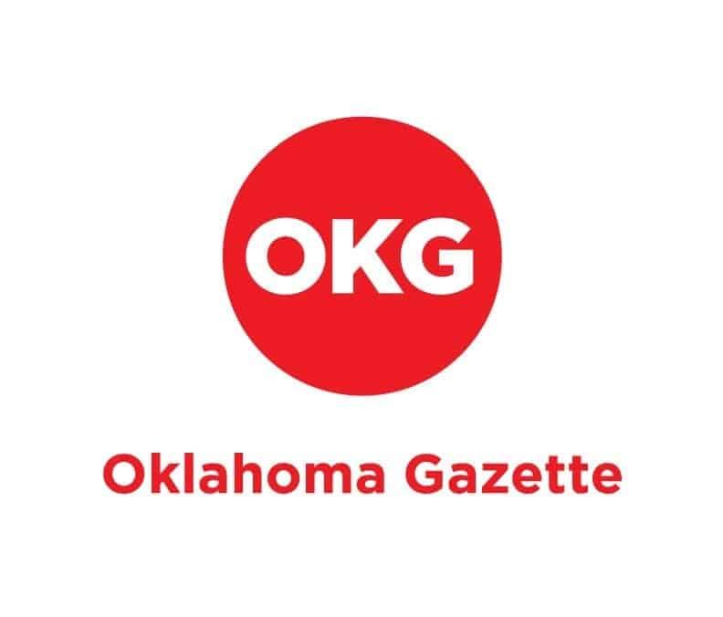 Oklahoma-Gazette-Spot-Red