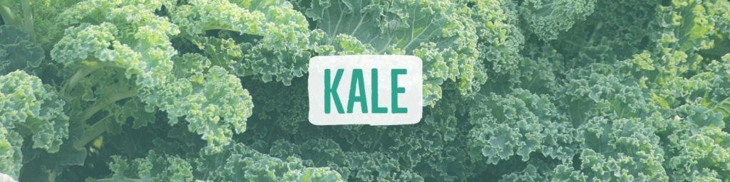 kale-header