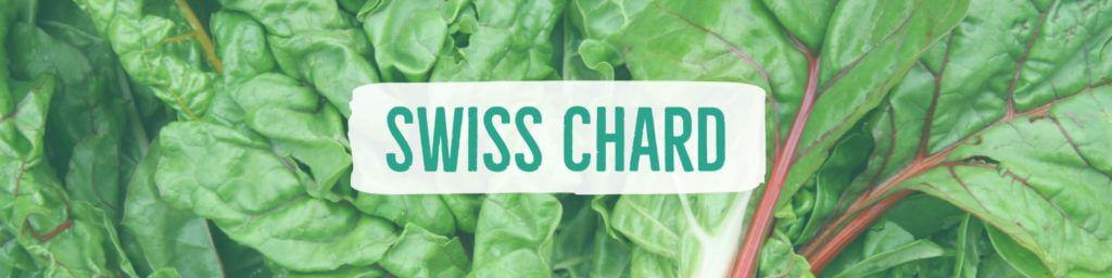 swisschard-header
