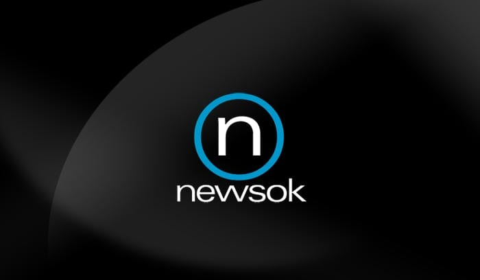 newsok_facebook