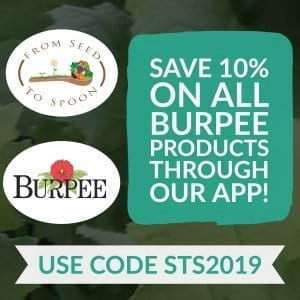 Save 10% Burpee Copy 2 (7)