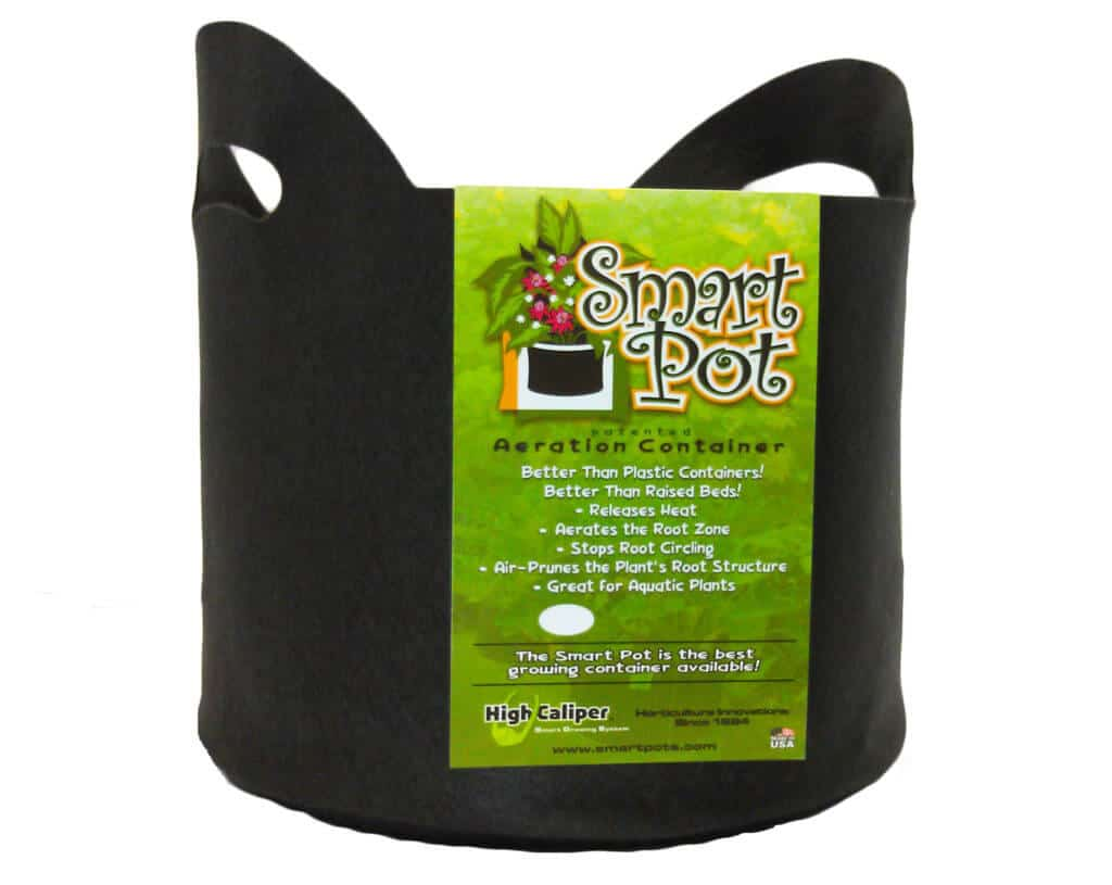 3-5-7-10-Black-Smart-Pot-Handles