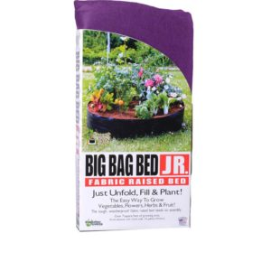 purple-big-bag-bed-raised-garden-beds-12055-64_1000