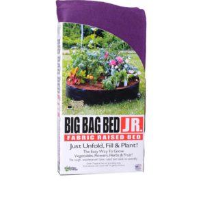 purple-big-bag-bed-raised-garden-beds-12055-64_1000